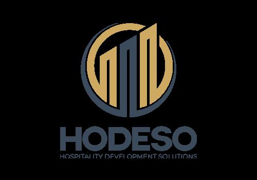 HODESO