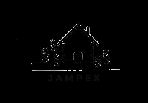 Jampex - Ing Ján Mráz
