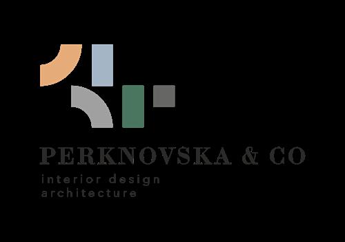 PERKNOVSKA & CO