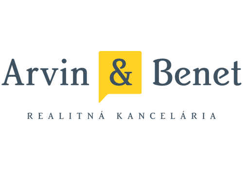 Arvin & Benet, s. r. o.